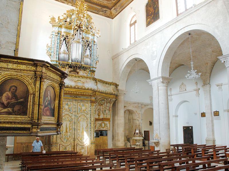 chiesa-matrice