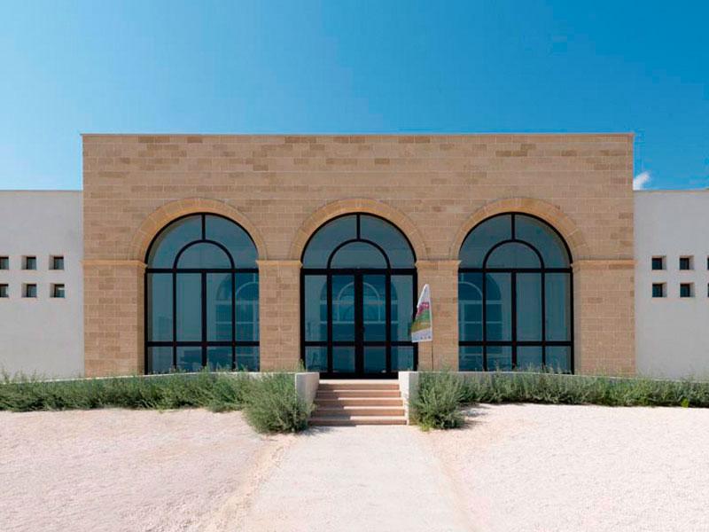museo-pino-pascali