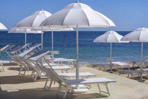 Grotta Palazzese Beach Hotel