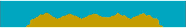Grotta Palazzese Beach Hotel logo 5 stelle