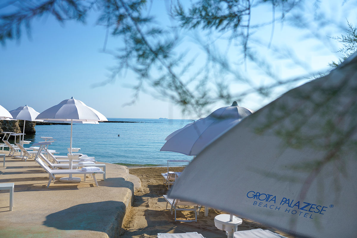 Grotta-Palazzese-Beach-Hotel-Spiaggia-05308