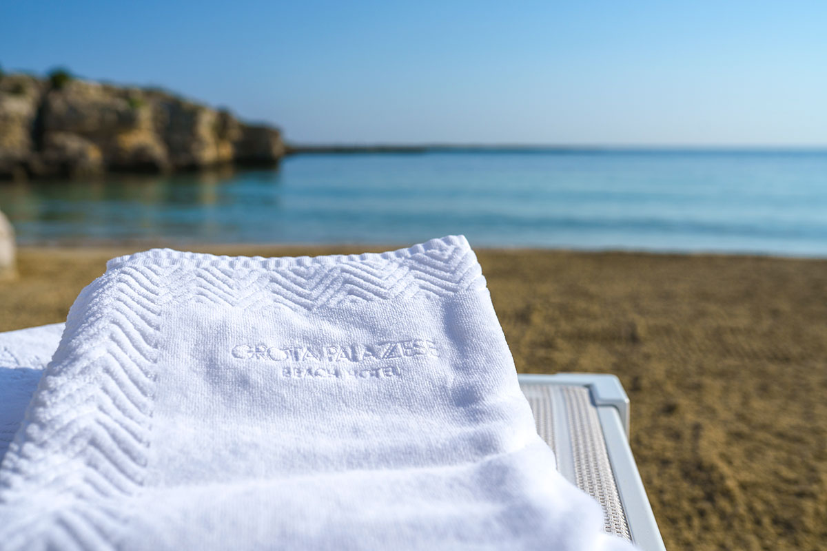 Grotta-Palazzese-Beach-Hotel-Spiaggia-05318