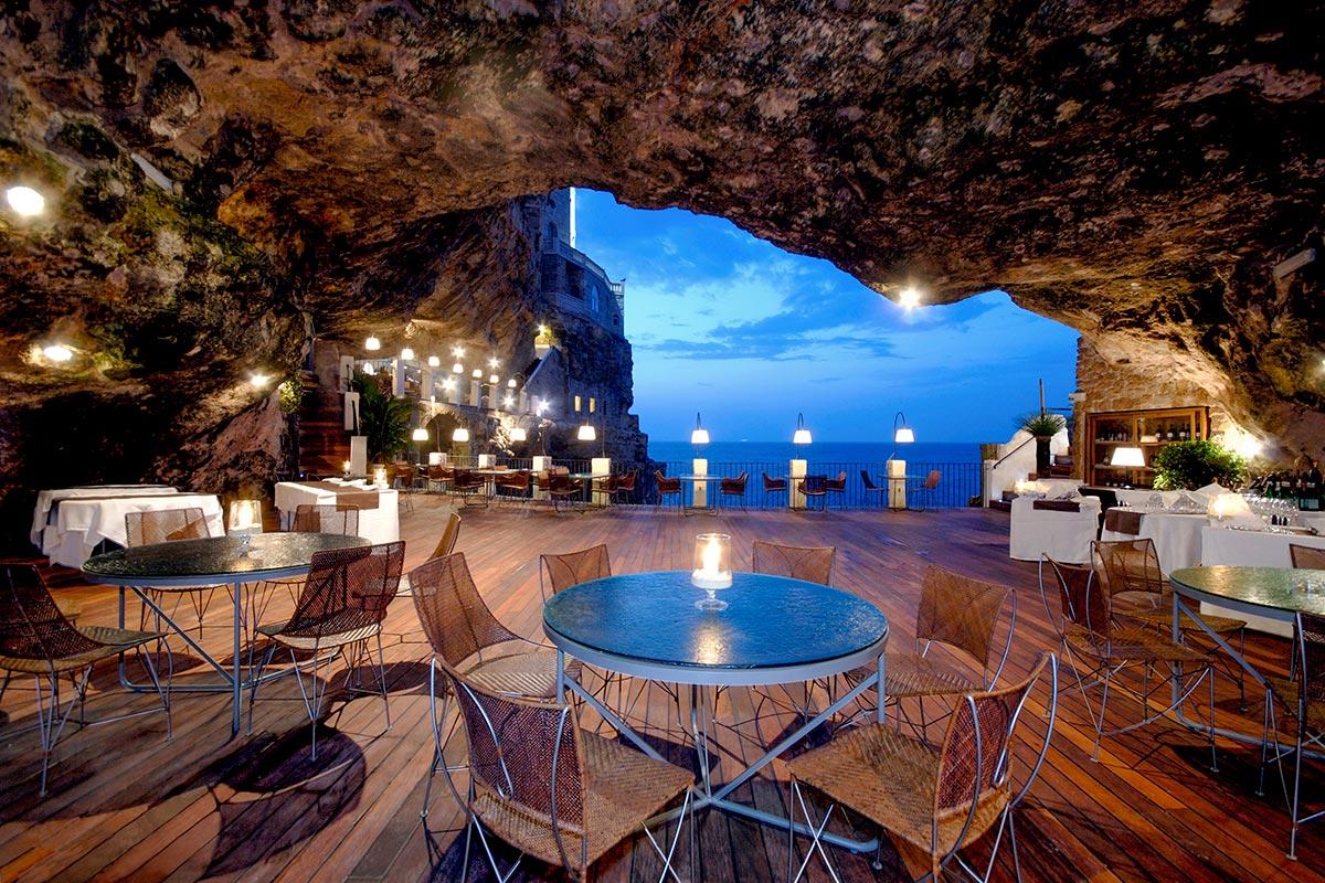 Grotta-Palazzese