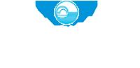logo grotta palazzese beach hotel