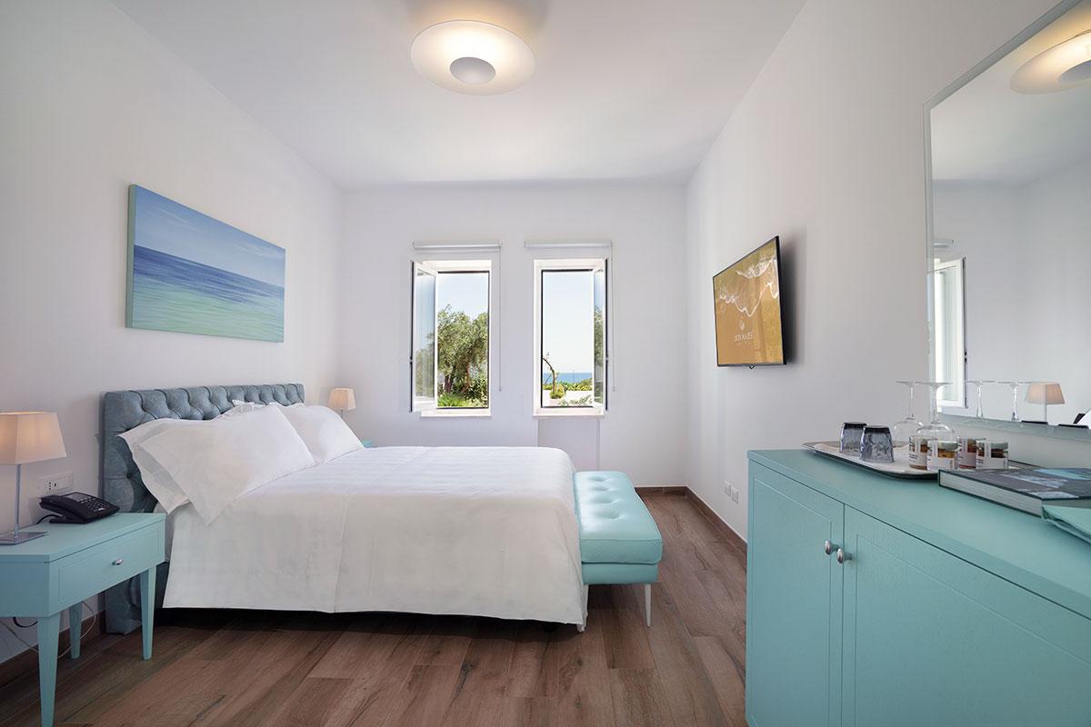 Grotta-Palazzese-Beach-Hotel-Camera-Superior-A303409