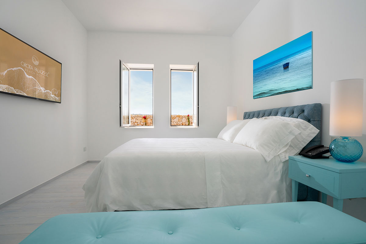 Grotta-Palazzese-Beach-Hotel-Camera-Superior-A7308534C