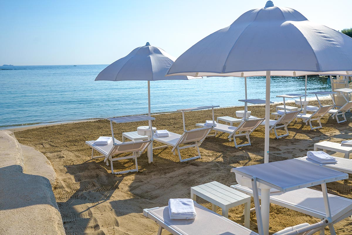 Grotta-Palazzese-Beach-Hotel-spiaggia-5310