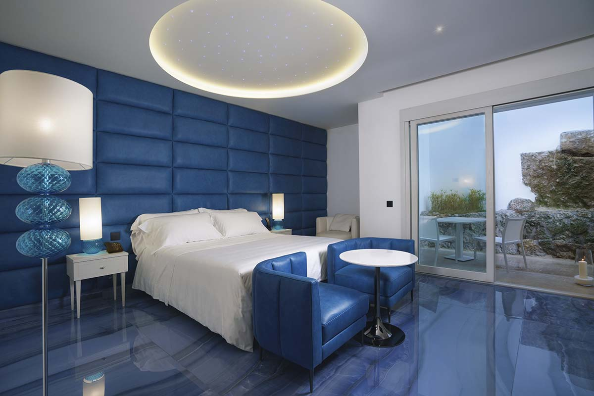 956_2-Grotta-Palazzese-Beach-Hotel