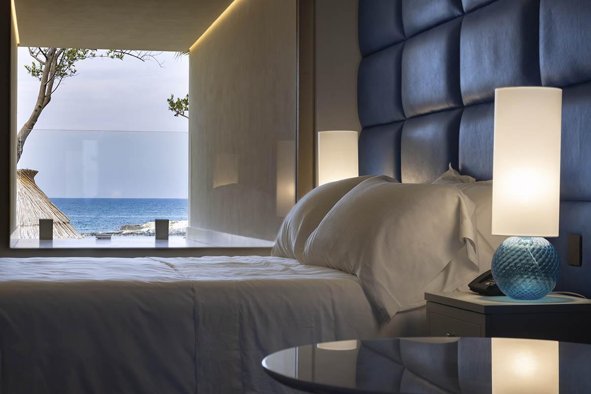 957-13-Grotta-Palazzese-Beach-Hotel