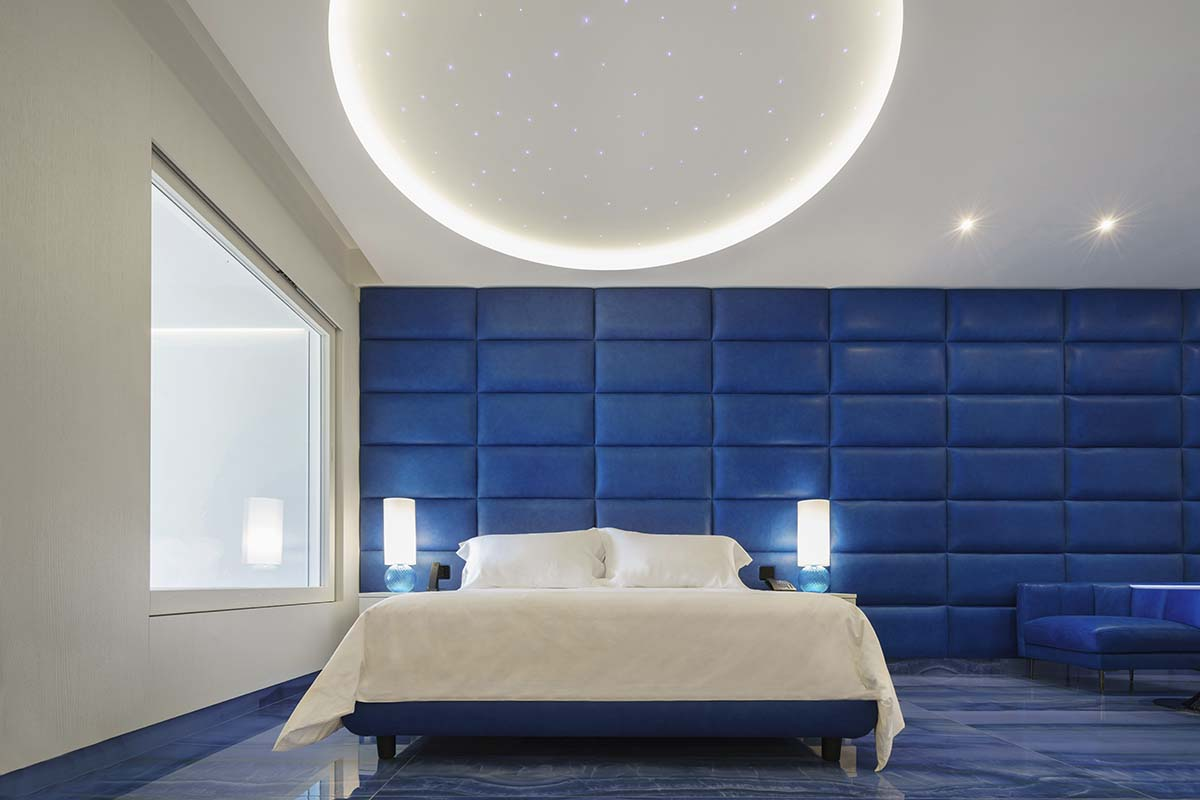 957-5-Grotta-Palazzese-Beach-Hotel