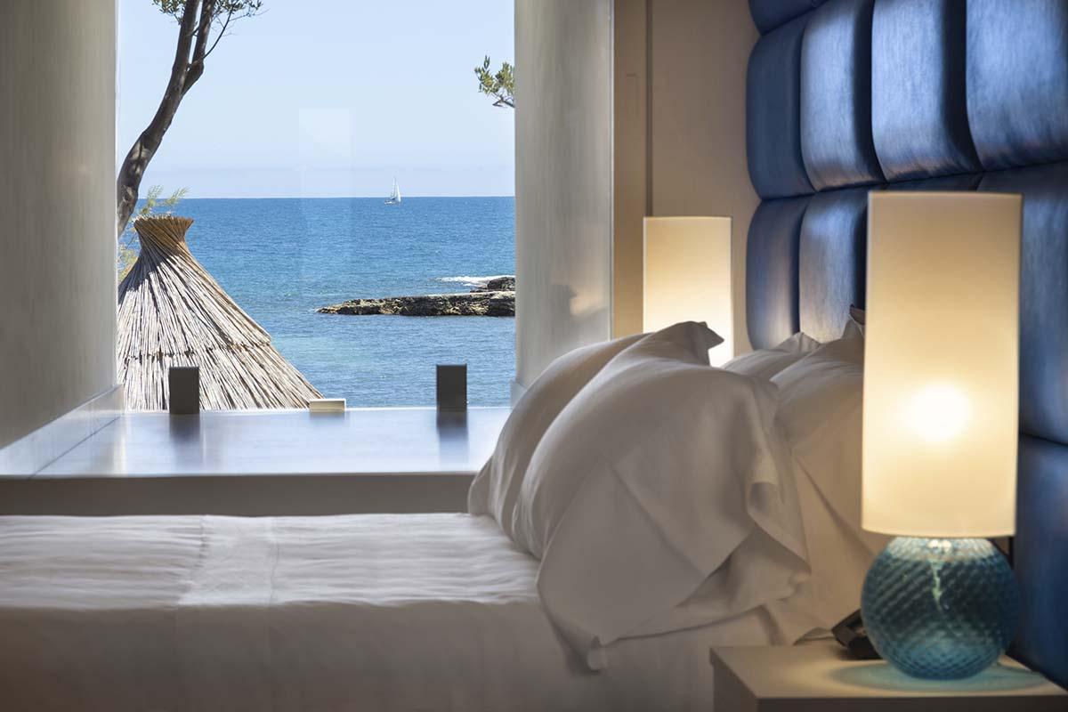 957_7_fuoco_mare-Grotta-Palazzese-Beach-Hotel