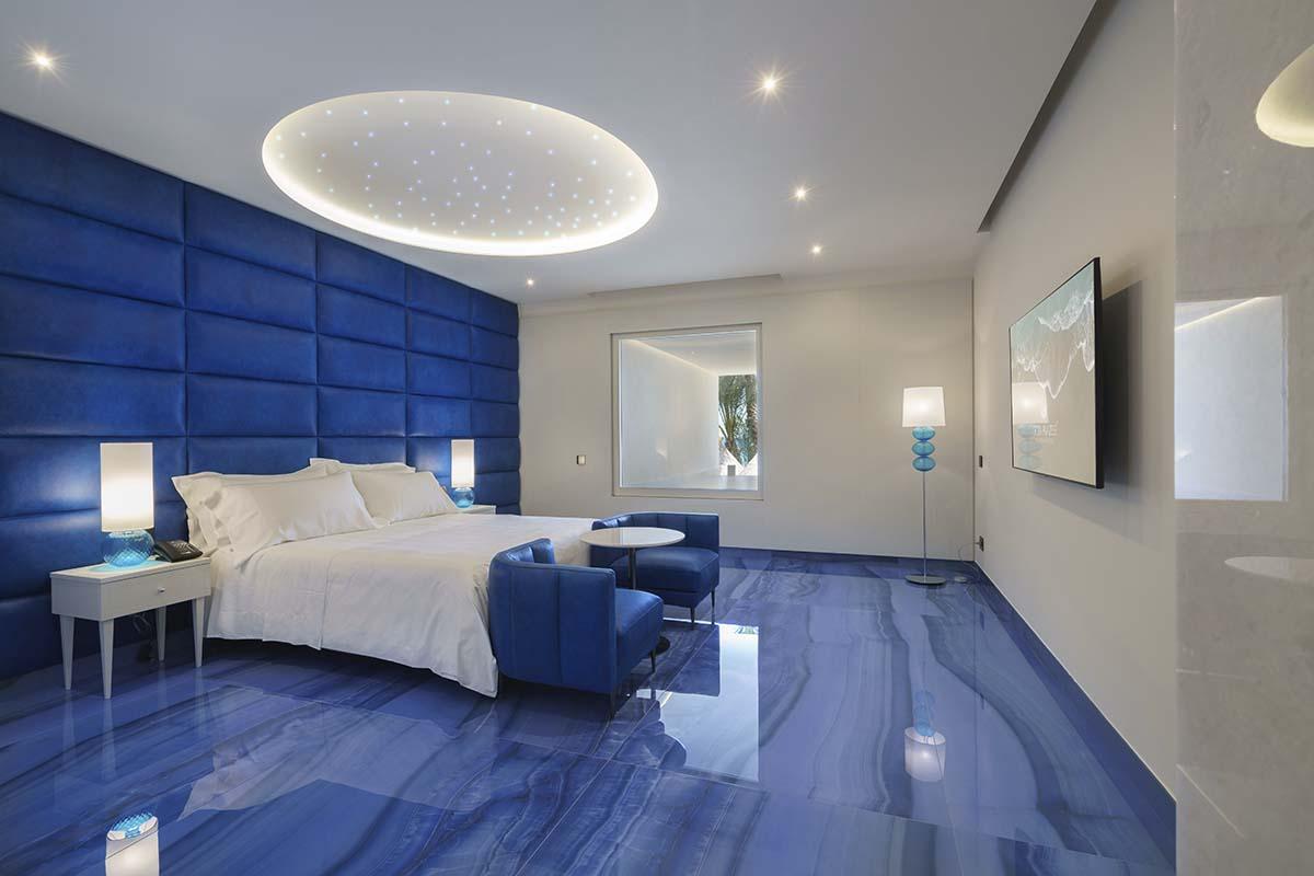 959_2-Grotta-Palazzese-Beach-Hotel