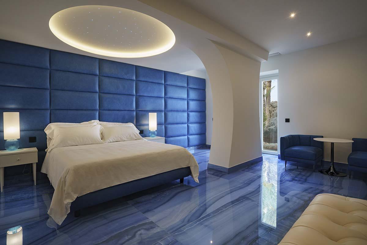 960_5-Grotta-Palazzese-Beach-Hotel