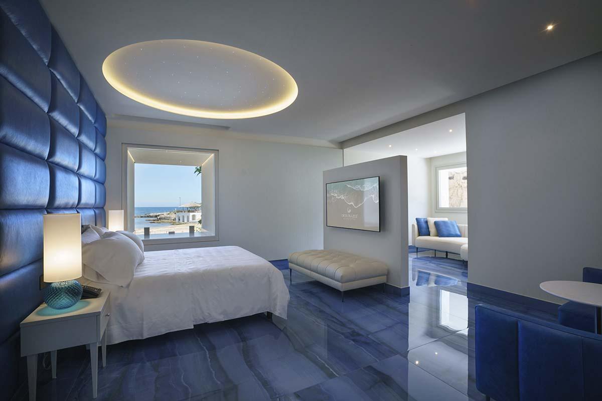 961_1-Grotta-Palazzese-Beach-Hotel