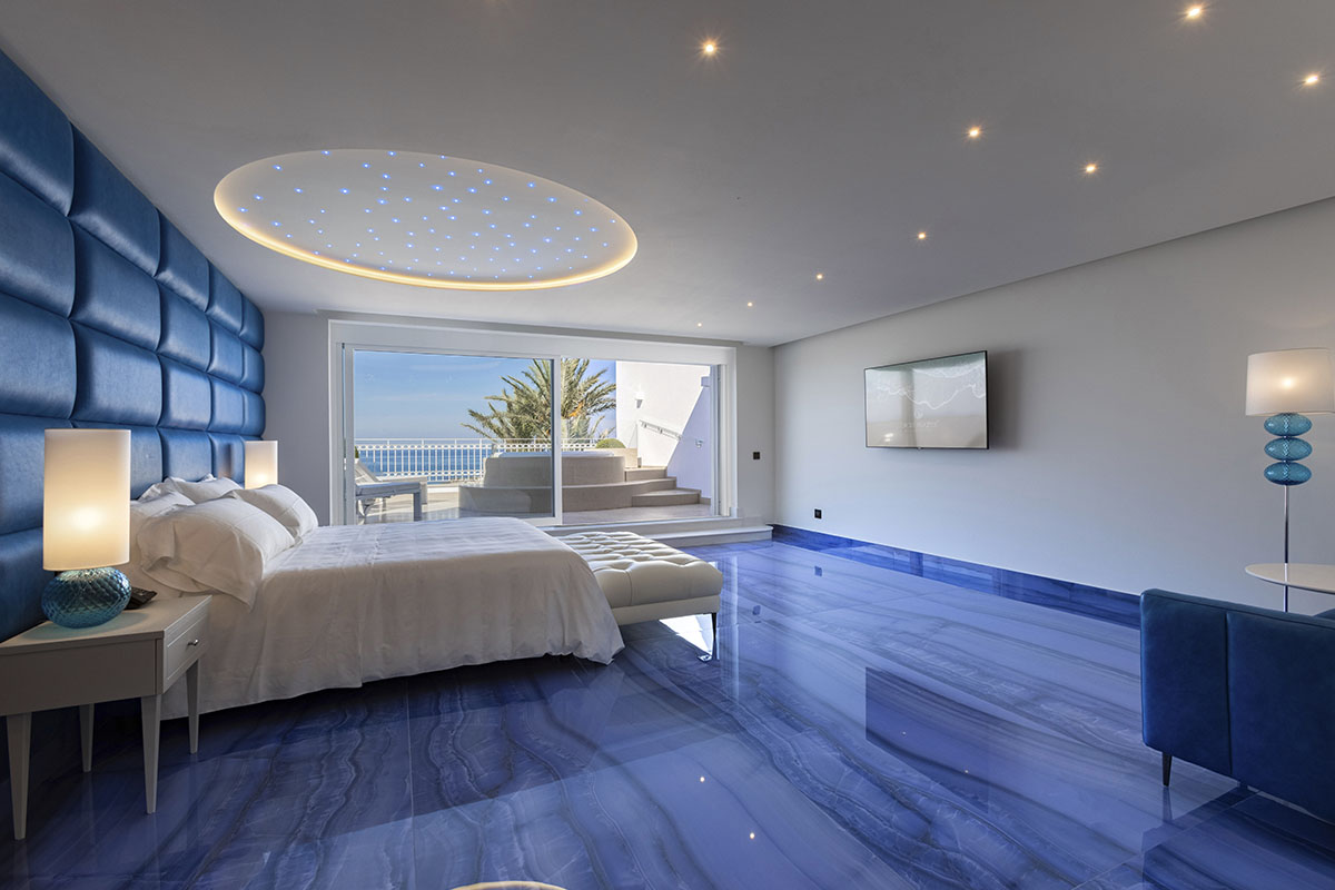 951_4_2_blu_B-Grotta-Palazzese-Beach-Hotel