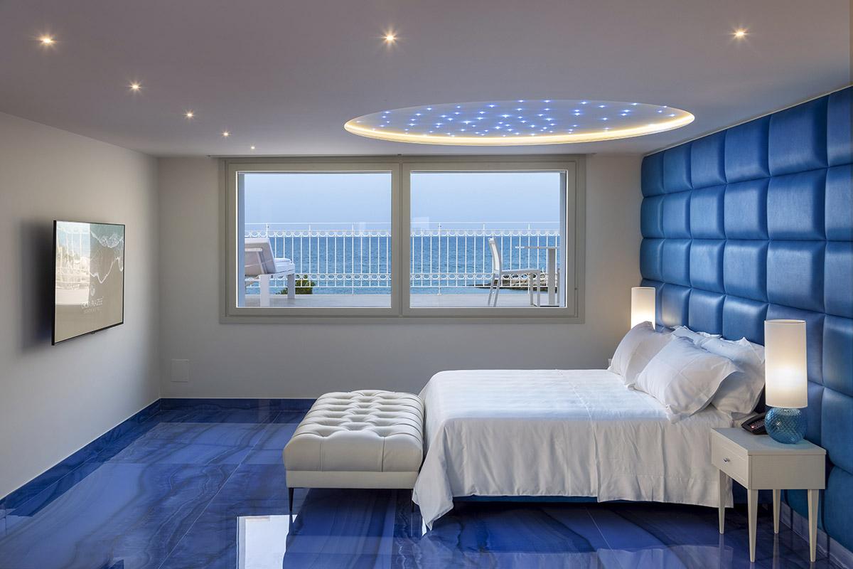 952_30_azzurro_B-Grotta-Palazzese-Beach-Hotel