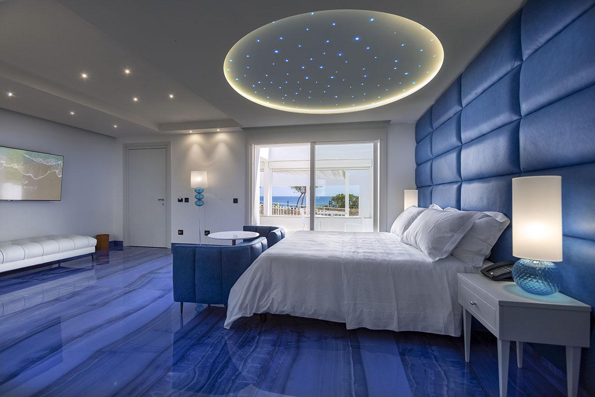 954_11_blu_B-Grotta-Palazzese-Beach-Hotel